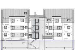 Wohnbebauung in Nufringen
